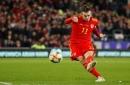 Friday's Tottenham Hotspur transfer talk news roundup: Gareth Bale, Pierre-Emerick Aubameyang, Sergio Reguilon