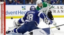 2020 Stanley Cup Final Preview: Lightning vs. Stars