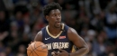 NBA Rumors: Jrue Holiday Could Be Traded To Nuggets For Gary Harris, Monte Morris, Bol Bol, And Draft Pick