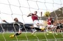 Preview: Leicester City vs. Burnley - prediction, team news, lineups