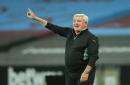 Preview: Newcastle United vs. Brighton & Hove Albion - prediction, team news, lineups