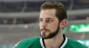 Tyler Seguin has more respect for Stanley Cup Finals second time around