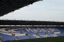 Arsenal, Leeds United, Wolverhampton Wanderers want Reading's Michael Olise?