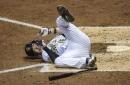 Game Thread #50: Milwaukee Brewers (23-26) vs. Kansas City Royals (21-29)