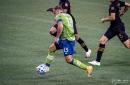 Sounders vs LAFC: Gamethread and live stream