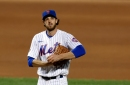 Mets routed by Braves in damaging loss to playoff chances