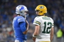 Detroit Lions vs. Green Bay Packers: Dave Birkett's scouting report, prediction