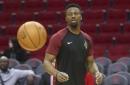 Rockets 2020 Player Recaps: David Nwaba