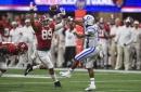 Alabama 2020 Football Unit Previews: Defensive Line