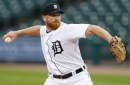 Detroit Tigers score vs. Cleveland Indians: How to watch tonight's game