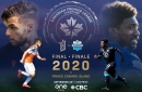 2020 CPL Final Preview: Forge FC look for second-straight title against HFX Wanderers