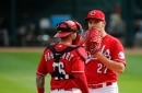Best bets: Trevor Bauer faces Dallas Keuchel in pivotal Reds game two