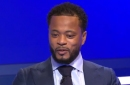 Patrice Evra explains why Man United fans are frustrated in transfer window