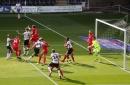 Swansea 0-0 Birmingham: Flat Championship encounter ends goalless