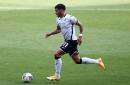 Swansea ratings as Gibbs-White and Rodon impress but killer instinct lacking