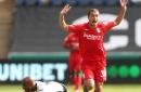 Swansea City 0 Birmingham City 0 - report and ratings