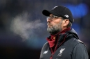 Aston Villa fans have Liverpool transfer theory after £45m Wolves deal