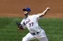 Open thread: Mets vs. Braves, 9/19/20