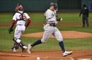 New York Yankees beat Boston Red Sox Saturday night