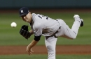 J.A. Happ should be credited with big part of Yankees playoff push