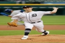Detroit Tigers lineup vs. Cleveland Indians: Matthew Boyd takes mound in home finale