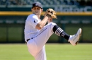 Detroit Tigers' Matthew Boyd starts strong, falls apart in 7-4 loss to Indians