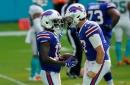 Sal Maiorana breaks down Bills victory Miami