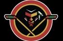 MASTER LIST: Stanley Cup Playoffs schedule