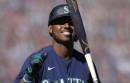 Entering final stretch, Mariners outfielder Kyle Lewis' rookie of the year chances are still high