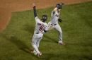 Twins, Cubs: Max Kepler must like Wrigley Field