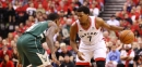 NBA Rumors: Kyle Lowry To Bucks In A Proposed Three-Way Blockbuster Deal Involving Raptors And Magic