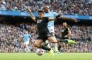 Monday's Premier League predictions including Wolves vs. Manchester City