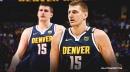 Nuggets star Nikola Jokic admits to key error causing Anthony Davis' game-winner