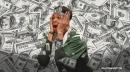 Bucks star Giannis Antetokounmpo basketball card sold for record-breaking $1.812 million