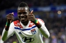 The Bertrand Traore verdict that promises big things for Villa