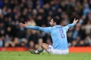 Man City player ruled out of Wolves clash after positive test