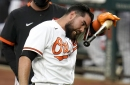 Orioles reset: Next time the team is at Camden Yards, expect plenty of changes on the field