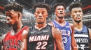 3 worst things haters said about Jimmy Butler
