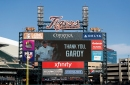 Detroit Tigers Newsletter: This time, Ron Gardenhire did the ejecting