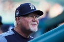 Ron Gardenhire ends career as manager with a shot of Fireball. What will he do next?