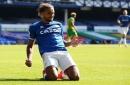 History set in Premier League across free-scoring weekend