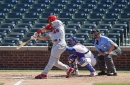 St. Louis Cardinals Series Preview: The Royals have a shot to play spoiler