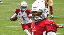 Why Kyler Murray's hot start could help the Arizona Cardinals win the NFC West