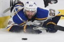 The Maple Leafs need what Alex Pietrangelo is selling, but the money won't be easy