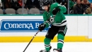 Stars' Seguin cherishing first Stanley Cup Final in 9 years