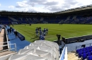 Birmingham City fans dealt major blow to hopes of St Andrew's return