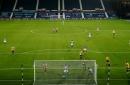 West Brom fans dealt major blow to hopes of The Hawthorns return