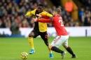 Aston Villa fans go nuts as fresh Ismaila Sarr transfer rumour emerges