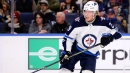 Five power forwards the Canadiens would love to acquire through trade