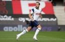 Teddy Sheringham makes Man Utd transfer comparison amid Harry Kane situation
